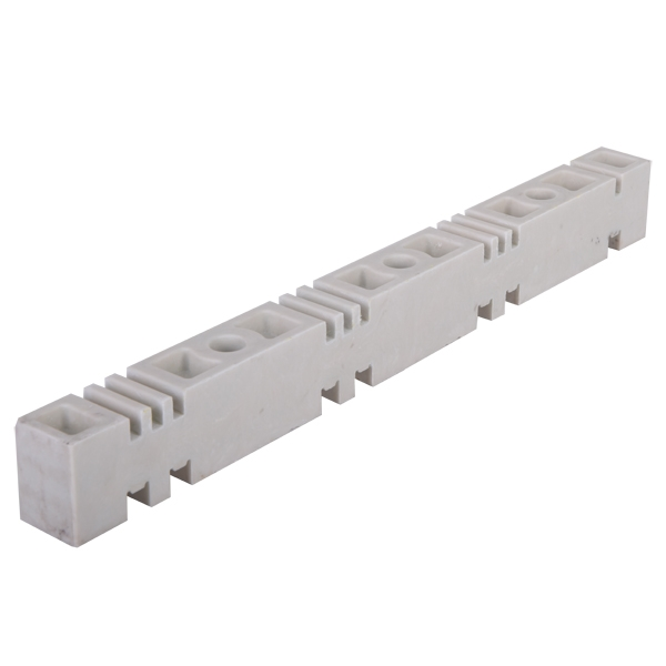 1x4F(5)S Busbar Support